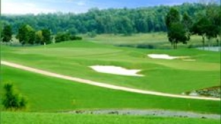 HANOI GOLF PACKAGE 3D2N