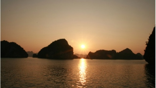 6 DAYS/ 5 NIGHTS HANOI – HALONG BAY – PHNOM PENH- SIEM REAP