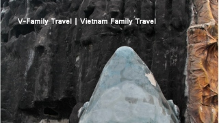 10 DAYS 9 NIGHTS WONDERFUL VIETNAM FAMILY TOUR IN TWIN CITIES HO CHI MINH CITY HANOI