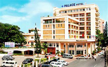 PALACE VUNG TAU HOTEL