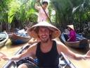 Saigon & Surrounds