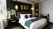 ESSENCE PALACE HOTEL HANOI