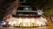 SUPER HOTEL HANOI OLD QUARTER