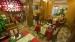 HANOI GARDEN HOTEL