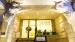 SILK PATH BOUTIQUE HOTEL HANOI