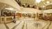 SAHUL HOTEL HANOI