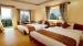 HANOI GOLDEN 3 HOTEL