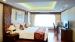 THIEN THAI HOTEL