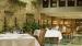 SERENADE HOTEL HANOI
