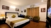 THE TIME HOTEL HANOI