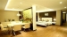 SKYLARK HOTEL HANOI