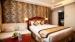 SIGNATURE HOTEL SAIGON