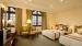 RIVERSIDE HOTEL SAIGON