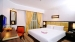 SILK PARTH HOTEL HANOI