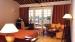 Victoria Hoian Beach Resort & Spa