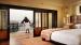 Inter Continental Hanoi Westlake hotel