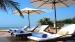 Sandy Beach Danang resort