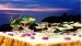 Long Hai Beach Resort