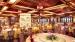 WINDSOR SAIGON HOTEL
