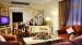 IMPERIOR HOTEL HUE