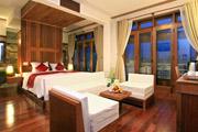 THANH VAN II HOTEL