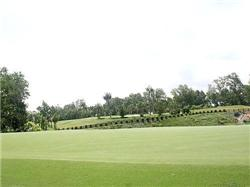SAIGON GOLF VACATION 4D3N